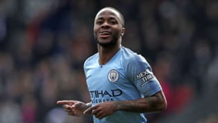 ​Manchester City forward Raheem Sterling has paid tribute to his old side Liverpool following their outrageous Champions League semi final comeback against...