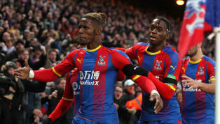 ​Bundesliga giants Bayern Munich and Borussia Dortmund are reportedly weighing up respective summer moves for Crystal Palace duo Wilfried Zaha and Aaron...