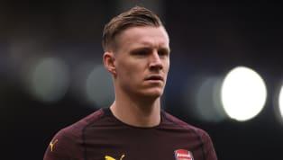 Vergangenen Sommer traute sich Bernd Leno den nächsten großen Karriereschritt zu. Nach sieben Jahren im ruhigen Leverkusen wechselte der inzwischen 27-Jährige...
