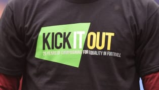 ​Kick It Out has announced that equality expert Sanjay Bhandari has been appointed as the campaign group's new Chair, succeeding Kick It Out founder, Lord...