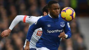 Seit dem Ende der Leihe vom FC Everton in der Saison 2017/18, ist eine feste Verpflichtung vonAdemola Lookman in Leipzig immer wieder ein Thema. Nun scheint...