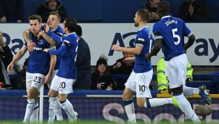 Everton vs Cardiff City Preview: How to Watch, Recent Form, Team News, Prediction & More