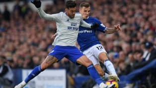 Everton 1-0 Cardiff: Report, Ratings & Reaction as Toffees Overcome Dogged Bluebirds
