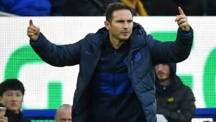 Now Frank Lampard rued his side's defensive errors, as Chelsea lost 3-1 at Everton in Duncan Ferguson's first match in charge as interim boss.  Everton had...