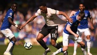Chuyên gia Paul Ince mới đây đã lên tiếng chỉ trích tiền đạo Anthony Martial sau tình huống cầu thủ này mắc sai lầm dẫn đến bàn thua thứ 3 của Manchester...