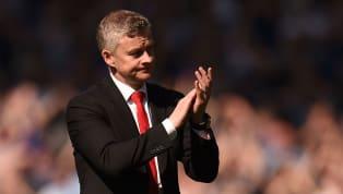 Huyền thoại Gary Neville khẳng định, huấn luyện viên Solskjaer cần phải sớm thực hiện cuộc thanh trừng lớn ở Man United nếu không muốn tiếp tục lún sâu vào...