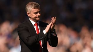 ​As the excitement builds for the 44th Manchester derby on Wednesday night, Ole Gunnar Solskjaer will certainly have some selection decisions to ponder after...