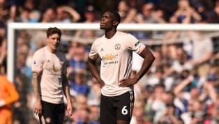 Paul Pogba mới đây đã nhắn gửi đến người hâm mộ của Manchester United rằng đội bóng sẽ xin lỗi bằng một màn trình diễn ấn tượng trước Manchester City trong...