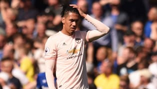 """""""Solskjaer and his backroom staff were so infuriated with the performance that it is understood the team chef even gave players a piece of his mind"""". Take a..."""