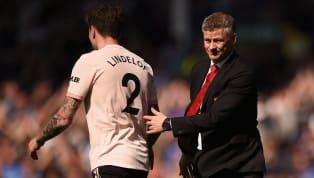 00.25 WIB - Atletico Madrid vs Valencia / beIN Sports 2 01.35 WIB - Wolverhampton Wanderers vs Arsenal / beIN Sports 3 01.55 WIB - Manchester United vs...