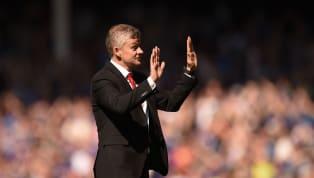 Lemercatoestival de Manchester United s'annoncemouvementé. Ole Gunnar Solskjaer aurait déjà établi une liste de six joueurs qu'il souhaite voir débarquer...