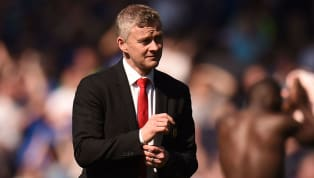 ​Manchester United manager Ole Gunnar Solskjaer hammered home three key points to his squad ahead of the Manchester derby, as his side aim to bounce back from...