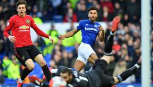 Huyền thoại Gary Neville mới đây đã bày tỏ sự lo ngại về việc Premier League có thể sẽ phải dời lại thêm 3 đến 4 tháng trước những diễn biến phức tạp của...
