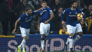 Everton return to Premier League action on Monday night, when they welcome Watford to Goodison Park. The Toffees come off the back of a hard-fought draw after...