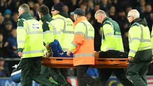 Everton manager Marco Silva is hopeful that midfielder André Gomes will make a comeback before the end of the season after undergoing successful surgery on...