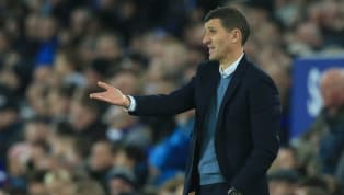 Javi Gracia Reveals What He Told Richarlison After His Goal During Watford's Draw With Everton