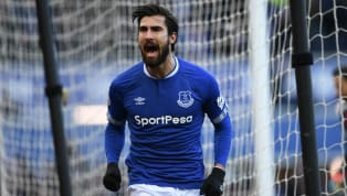 ​Everton's hopes of signing loan star Andre Gomes have been boosted after it was revealed that they do have a clause allowing them to purchase him...