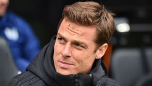 Scott Parker takes charge of his third game as caretaker manager of Fulham on Sunday as they face Liverpool in the Premier League. The Cottagers are 13 points...