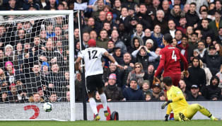Former Everton attacking midfielder Tim Cahill has blamed Liverpool goalkeeperAlisson for his role in Fulham's goal in the Reds'2-1 victory on Sunday. The...
