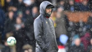 Liverpool prospect Bobby Adekanye is on the verge of joining Lazio on a free transfer at the end of the season. The 20-year-old arrived from Barcelona in the...