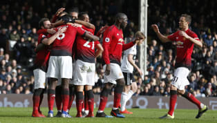 Manchester United is starting to feel like its old self again, with results and moods having taken a significant upturn since Ole Gunnar Solskjaer was...