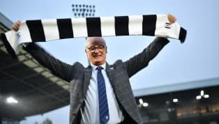 Picking the Best Potential Fulham Lineup to Face Leicester City in the Premier League on Wednesday