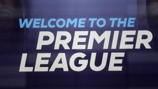 Leagues across Europe will work to complete their domestic competitions by 30 June. Football has been temporarily put on hold until April, but the Premier...