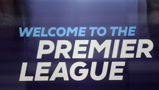 ​The restart date of the Premier League is set to be pushed back again on Friday.  Top flight action in England was suspended until April 3 several weeks ago...