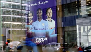 ​Premier League could see a change in substitution rule if the remainder of the league games are crammed into a month as clubs will push for up to five...