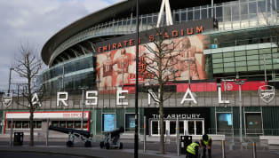 ​Arsenal have announced that they are in 'full support' of finishing the 2019/2020 season whenever it is safe to do so, rather than seeing it made void. The...