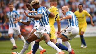 The summer transfer window has opened and Premier League sides will be raring to go after players that fit their profile. Even though three teams are usually...