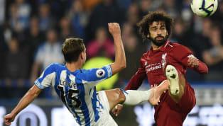 Liverpoolakan berusaha merespon kemenangan 2-0 Man City atas Man United kala mereka menjamu Huddersfield pada pekan ke-36 Premier League. Menghadapi lawan...