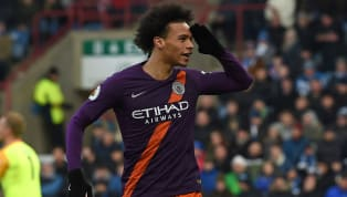 ract ​Manchester City still believe they can tie Leroy Sane down to a new contract as they are unconvinced that he truly wants to leave the cub and join Bayern...