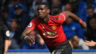 Agent Mino Raiola has reiteratedPaul Pogba's desire to leave Manchester United this summer, claiming they are already in the process of pushing for an exit....