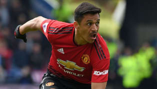 ​Manchester United manager Ole Gunnar Solskjaer has insisted that flop forward Alexis Sanchez remains part of the squad and is 'very close' to making his...