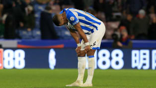tion Fenerbahce and Schalke 04 are said to be interested in raiding Huddersfield Town this summer after the club were relegated to the Championship. The two...