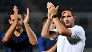 feat Chelsea continued their pre-season preparations with a disappointing 1-0 defeat to Japanese side Kawasaki Frontale. The Blues came into the game having...