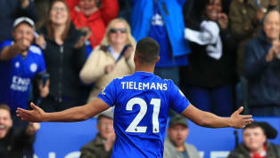 With a gaping hole being left following the end of the Premier League season, our attentions turn towards findinganothervice that may temporarily put an...