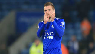 Leicester City manager Brendan Rodgers has held crucial talks with Jamie Vardy, highlighting that he is prepared to build a team which will bring the best out...