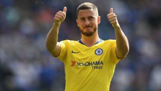 La llegada del belga Eden Hazard alReal Madridparece estar cerca luego que informes de medios de prensa de Inglaterra aseguran que el Chelsea ha dado...