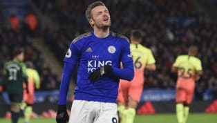 Brendan Rodgers believes the role Jamie Vardy is currently playing at Leicester parralels the job Roberto Firmino fulfils at champions-elect Liverpool. Having...