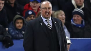 ​Newcastle United are ready to hand manager Rafa Benitez a transfer budget of £100m in an attempt to convince him to extend his stay at the club. Benitez's...