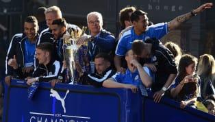 En la temporada 2015-16, en la Premier League inglesa tuvo lugar posiblemente el mayor 'milagro' en la historia reciente del fútbol: en una liga con equipos...