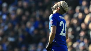 Leicesterhave been linked with a move forNorwichmidfielder James Maddison as a potential replacement for Riyad Mahrez, should they be priced out of a...
