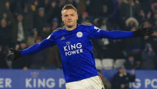 News ​High-flying Leicester face a short trip to Villa Park on Sunday to face Midlands rivals Aston Villa, as they look to register a club record eighth...
