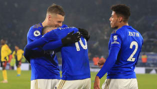 ates ​Leicester face a trip across the Midlands to take on promoted Aston Villa on Sunday as the Foxes aim to continue their incredible early season form. With...