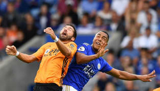 Draw Leicester and Wolves played out a goalless draw at King Power Stadium on Sunday, with both sides displaying a lack of quality in the final third.  After...