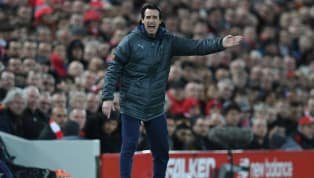 Arsenal could attempt the recall of loanees Calum Chambers and Reiss Nelson,as Unai Emery tries to patch over his injury-stricken squad. Since losing...