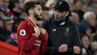 In the midst of the mayhem and glory that has engulfed Liverpool's previous two seasons, there has been one noticeable absentee from the action. That man is...