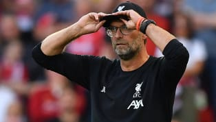 Jurgen Klopp has revealed that he will take a sabbatical once when his time at Liverpool is over, beforedeciding his next career move. Klopp's current...